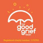 The Good Grief Trust