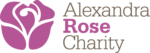 Alexandra Rose Charity – The Fruit & Veg Project