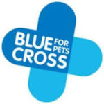 Blue Cross for Pets – Pet Bereavement & Pet Loss
