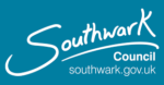 Southwark Council – Free Swimming Lessons