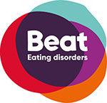 BEAT – Beating Eating Disorders