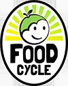 FoodCycle Peckham