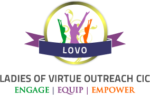 Ladies of Virtue Outreach CIC (LOVO)