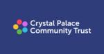 Crystal Palace Community Development Trust