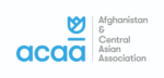 ACAA (The Afghanistan and Central Asian Association)