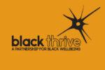 BlackThrive