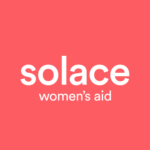 Solace Advocacy and Support Services (SASS)